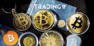 bitcoin altcoiny