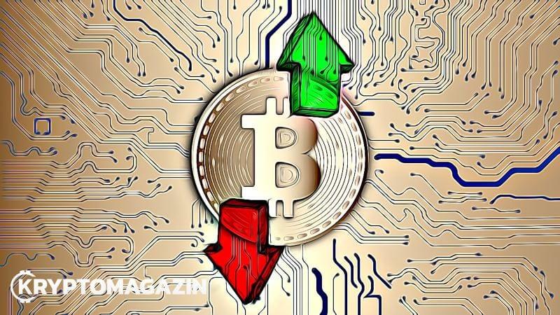 bitcoin-analýza