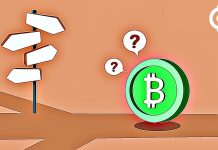 bitcoin-cash-bsv-abc-fork-review-cryptocurrency