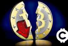bitcoin-down-prepad