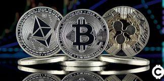 bitcoin-eth-xrp-696x333.jpg