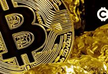 bitcoin-zlato