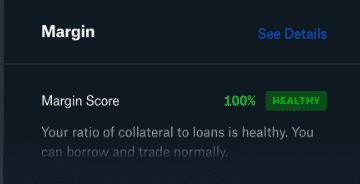 coinbase skóre marže pro obchodování na marži 4