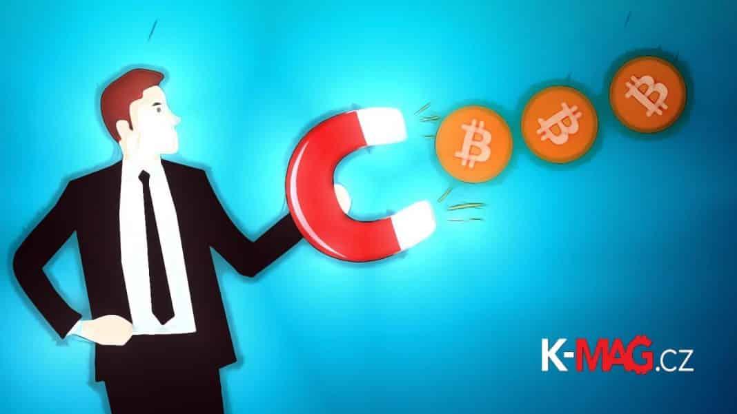 TOP 5, TOP 5 spôsobov ako získať kryptomeny zadarmo – Zarob si denne od 1-100 EUR