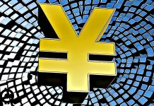 japanese-bank-mizohu-crypto-currency-740x492