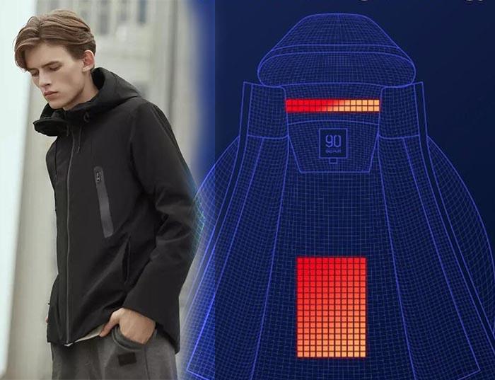 km_03_jacket_jacket_xiaomi_ok