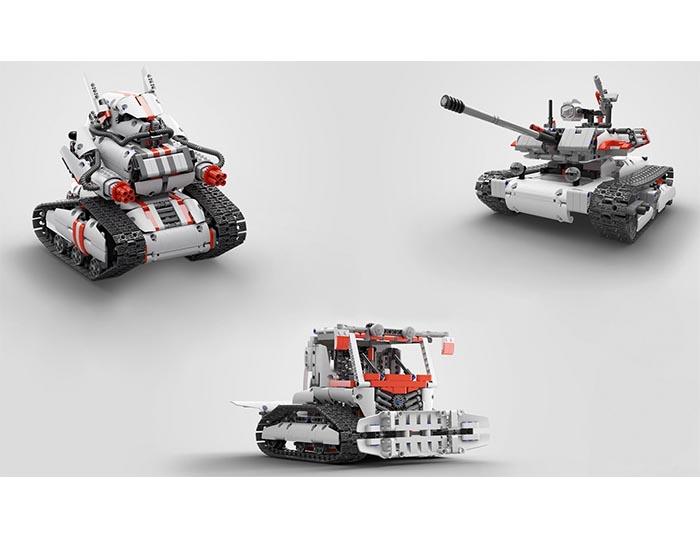 km_04_xiaomi-mi-robot-builder_ok