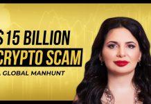 update, TOP 5 známych altcoinov, ktoré je na čase predať, pokiaľ nechcete prerobiť