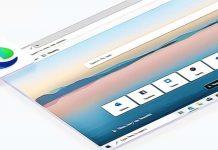 microsoft-edge-browser-hero