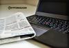 news noviny správy, Samsung, India