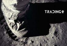 moon iota analýza trading11