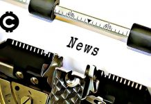 news správy poisťovne koronavírus