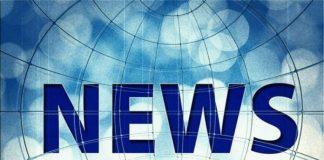správy globálna ekonomika svet ripple
