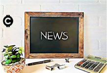 news správy