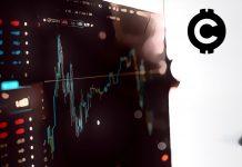 BTC krypto trh profit