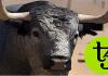 Bitcoin, Z ARCHÍVU – Čo ak sa Bitcoin ešte ani len nedostal do bull marketu?!