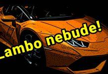 top5_ako_skrachovat_lambo_nebude