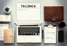 stablecoine, [SPRÁVY] 12 bánk pracuje na vlastnom stablecoine • Patent Amazonu vzbudzuje pozornosť vkryptosvete • Krátky prehľad trhu