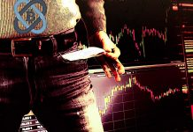 dump krypto trh