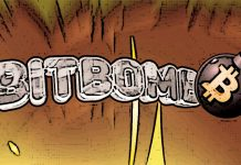 bitbomb_game_bitcoin_km