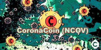 corona_korona_coronacoin_ncov_km