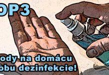 dezinfekcia_virus_navod_km