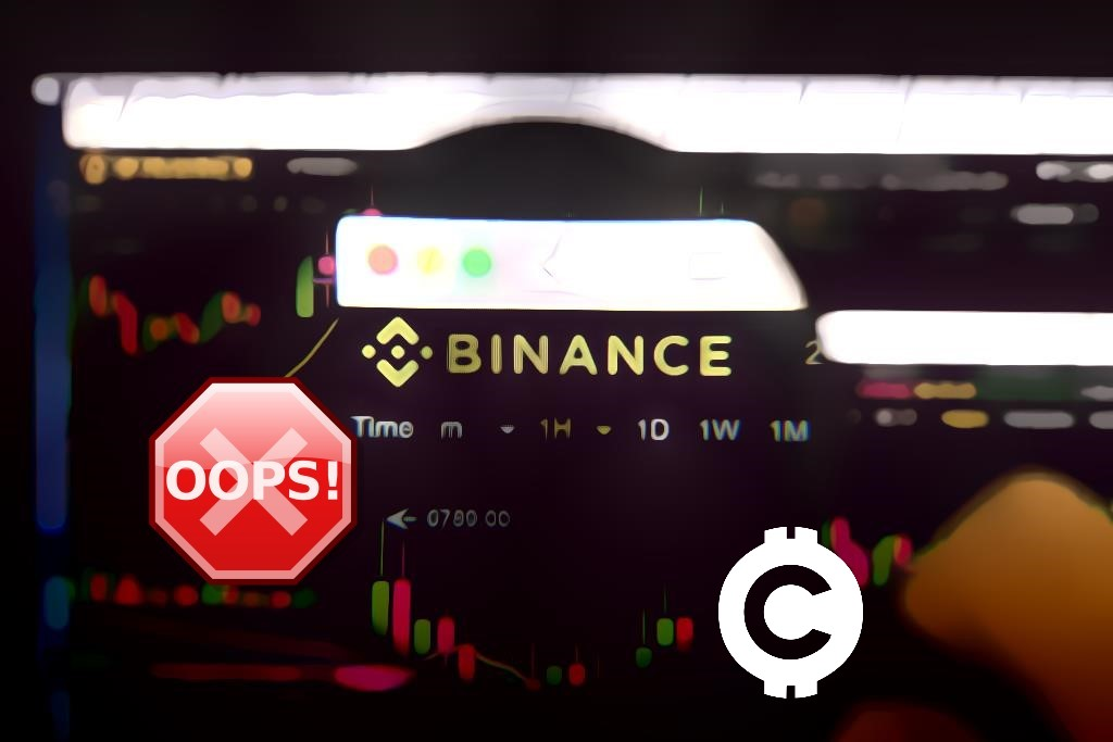 binance ceo okex