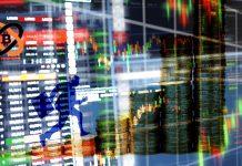 Bitcoin výpredaj prepad konsolidácia