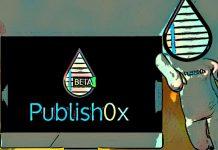 publish0x_reward_bat_km