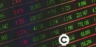 správy krypto fond