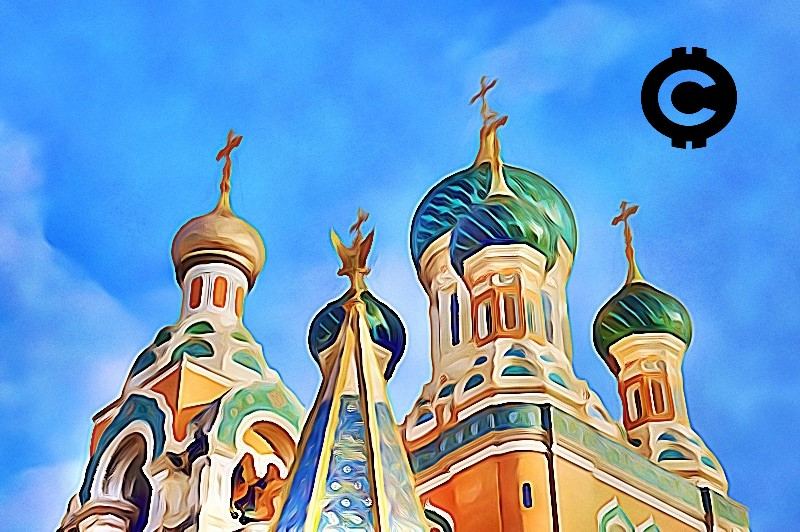 ruská duma BTC