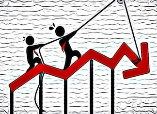 Economic-Crisis fed indeEconomic-Crisis fed indexx