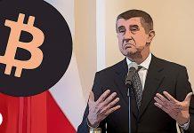 andrej-babis-bitcoin-revolution-scam-podvod