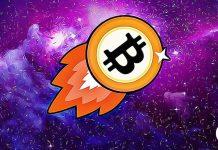 bitcoin-moon