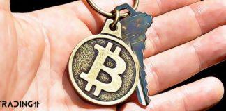 realitná kancelária nehnuteľnosti bitcoiny