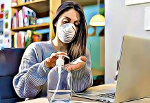 coronavirus-quarantine-consumer-purchases (1)