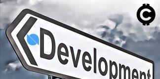 Ontology development