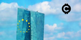 ECB a komerčné banky