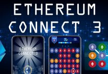 ethereum_connect_3_ETH_reward_km