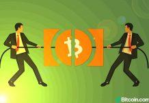 bitcoin cash bitcoin.com halving