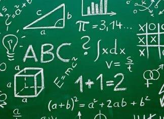 matematické problémy tisícročia