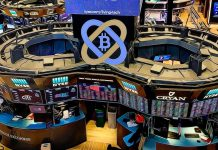 akcio trhy nove maximum bitlink
