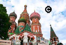 rusko krypto zákon