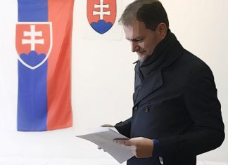 igor matovič a slovenska ekonomika slovensko
