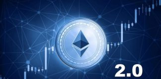 Ethereum-2.0-upgrade-siete