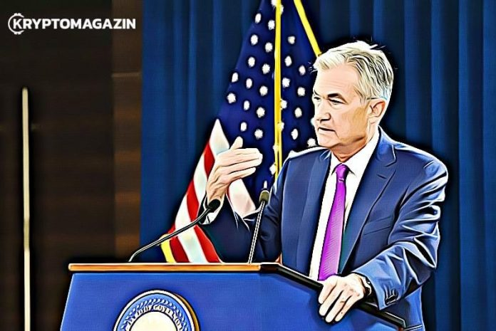 Federal-Reserve_Jerome-Powell