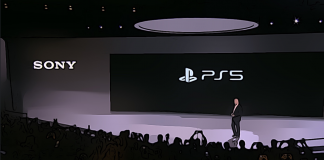 PlayStation 5 datum predstavenia konzoly