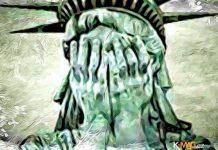 amerika-usa-socha-plač