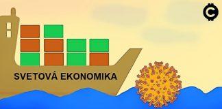 coronavirus-dangerous-global-economy-concept-illustration-171547237