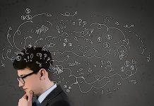 privela premyslame zotrocenie mysle
